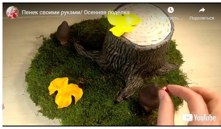 Елена Майская DIY
