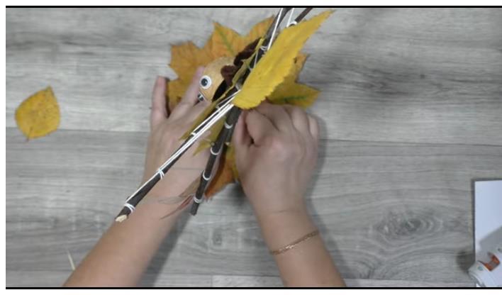 Копилочка - поделки и рукоделие