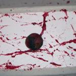 Нетрадиционное рисование камнями и на камнях